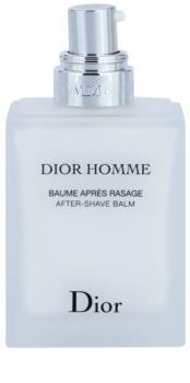Dior Homme (2011) After Shave Balm for Men 100 ml