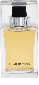Dior Homme (2011) After Shave Lotion for Men 100 ml