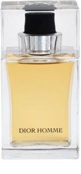 Dior Homme (2011) woda po goleniu dla mężczyzn 100 ml