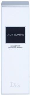 Dior Dior Homme (2011) deospray pentru barbati 150 ml