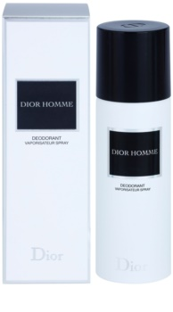 Dior Homme (2011) deo spray voor Mannen  150 ml