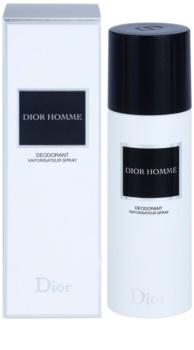 Dior Homme (2011) Deospray for Men