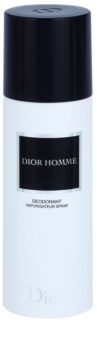 Dior Dior Homme (2011) Deo Spray for Men 150 ml