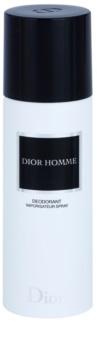 Dior Homme (2011) Deo Spray voor Mannen 150 ml