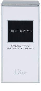 Dior Homme (2011) dédorant stick pour homme 75 ml