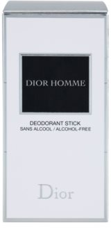 Dior Homme (2011) deostick pro muže 75 ml