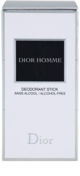 Dior Homme (2011) dezodorant w sztyfcie dla mężczyzn 75 ml