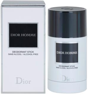 Dior Homme (2011) Deodorant Stick for Men