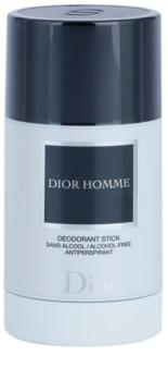 Dior Dior Homme (2011) deostick pentru barbati 75 g antiperspirant