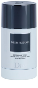 Dior Homme (2011) Deodorant Stick for Men 75 g Antiperspirant