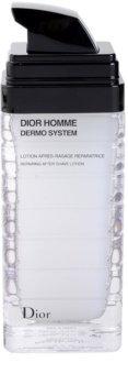 Dior Homme Dermo System Repairing After Shave Lotion