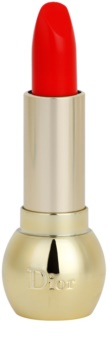 Dior Diorific Mat Matterende Lippenstift