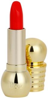 Dior Diorific Mat Matte Lipstick