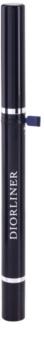Dior Diorliner eyeliner