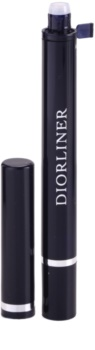 Dior Diorliner рідка підводка для очей