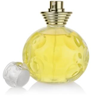 Dior Dolce Vita Eau de Toilette voor Vrouwen  100 ml