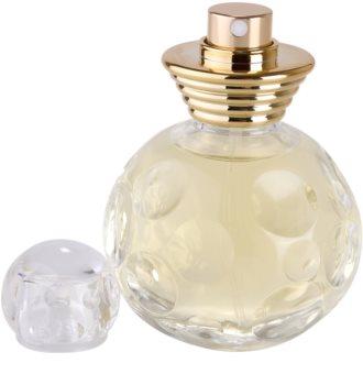 Dior Dolce Vita Eau de Toilette voor Vrouwen  50 ml
