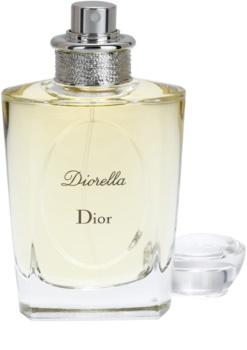 Dior Diorella eau de toilette pentru femei 100 ml