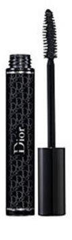 Dior Diorshow Blackout Volumizing Mascara