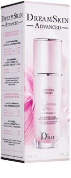 Dior Capture Totale Dream Skin Ser anti rid pentru un ten perfect