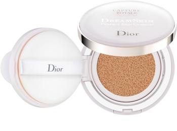 Dior Capture Totale Dream Skin Foundation in Spons  SPF 50