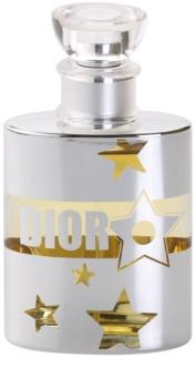 Dior Dior Star woda toaletowa dla kobiet 50 ml