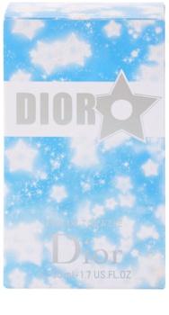Dior Star Eau de Toilette voor Vrouwen  50 ml