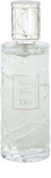 Dior Les Escales de Escale a Parati woda toaletowa unisex 75 ml