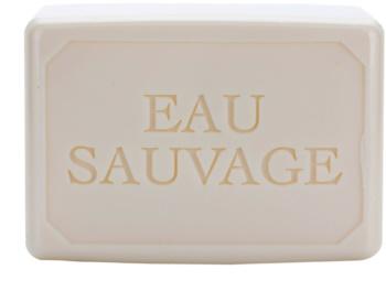 Dior Eau Sauvage Parfümierte Seife  für Herren 150 g