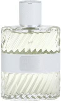 Dior Eau Sauvage Cologne kolínská voda pro muže 100 ml