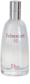 Dior Fahrenheit 32 Eau de Toilette for Men 100 ml