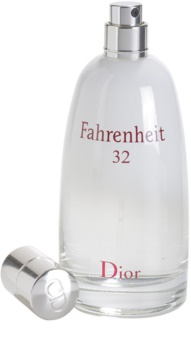 Dior Fahrenheit 32 eau de toilette pentru barbati 100 ml