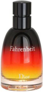 Dior Fahrenheit Parfum Perfume for Men 75 ml