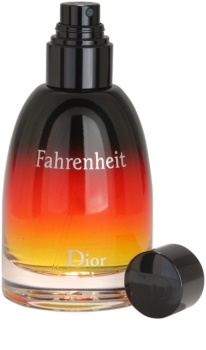 Dior Fahrenheit Parfum parfum za moške 75 ml