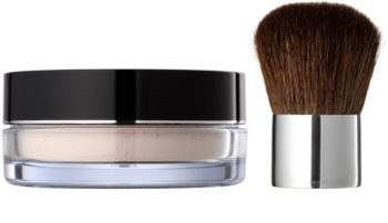 Dior Diorskin Forever & Ever Control Mattifying Loose Powder