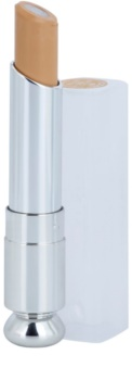 Dior Fix It Colour Multifunction Concealer for Face, Eyes and Lips