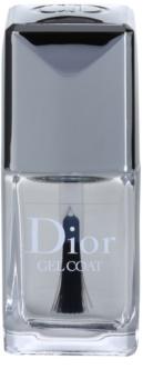 Dior Gel Coat verniz com alto brilho