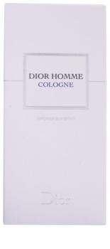 Dior Dior Homme Cologne Eau de Cologne for Men 200 ml