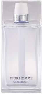 Dior Homme Cologne kolonjska voda za moške 200 ml