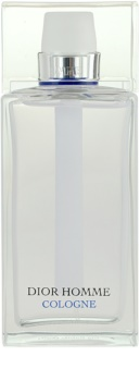 Dior Homme Cologne eau de cologne para homens 125 ml