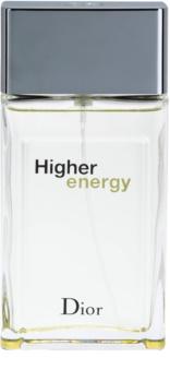 Dior Higher Energy eau de toilette pour homme 100 ml