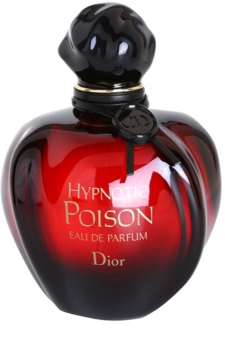 Dior Hypnotic Poison (2014) Eau de Parfum para mulheres 100 ml