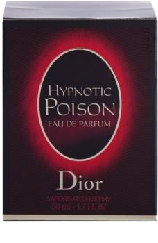Dior Hypnotic Poison (2014) parfémovaná voda pro ženy 50 ml