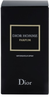 Dior Homme Parfum parfumuri pentru barbati 75 ml
