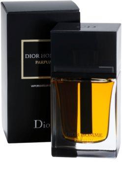 Dior Homme Parfum perfumy dla mężczyzn 75 ml