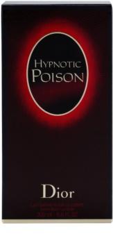 Dior Hypnotic Poison telové mlieko pre ženy 200 ml