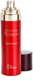 Dior Hypnotic Poison Deo Spray for Women 100 ml