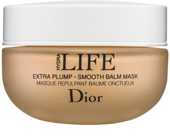 Dior Hydra Life mascarilla intensiva para todo tipo de pieles