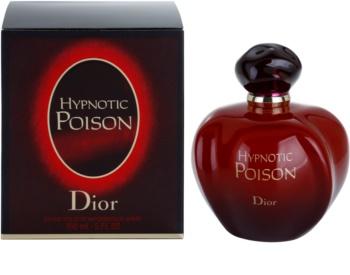 Dior Hypnotic Poison (1998) eau de toilette for Women
