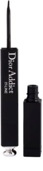 Dior Dior Addict It-Line eyeliner